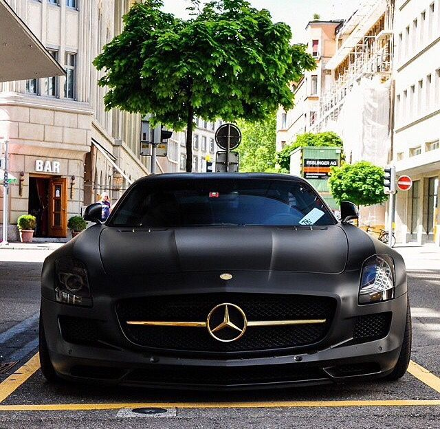 481 best luxury images on pinterest luxury living for How do you spell mercedes benz