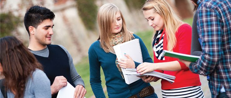 CSIET  International student exchange programs
