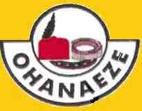 Kanus re-arrest.: Ohanaeze attacks Attorney- General http://ift.tt/2wysc5r