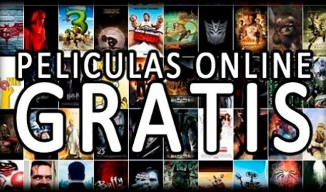 Si Quieres Nbsp Descargar Y Ver Películas Online Gratis De Forma Legal Y Sin Restricciones Paginas Para Ver Peliculas Peliculas Online Gratis Películas Gratis