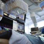 Médecine : au CHU de Toulouse trois enfants ont été opérés du coeursans opérations à coeur ouvert