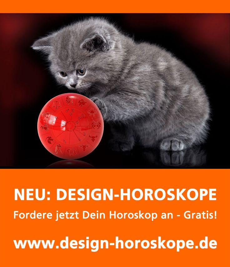 """NEU + GRATIS: das persönlichste Geschenk für Tierliebhaber. . Wähle aus über 200 Horoskop-Designs dein Wunsch-Motiv, gebe deine Geburtsdaten ein und erhalte das Design-Horoskop für Dein Kind innerhalb weniger Minuten. . Inklusive umfangreichen und kostenlosen(!) astrologischen Analysen: . - für Kinder - für Erwachsene - über Hunde - über Katzen - zu """"Liebe & Erotik (Frau)"""" - zu """"Liebe & Erotik (Mann)"""" ."""