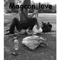 Popular Magcon Stories