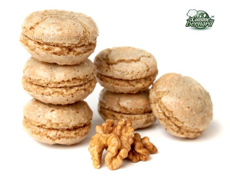 248 best macarons images on pinterest | meringue, sweet recipes