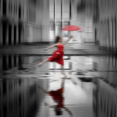 "Saatchi Art Artist Peter Zelei; Photography, ""Liminal Space - Limited Edition 1 of 3"" #art"