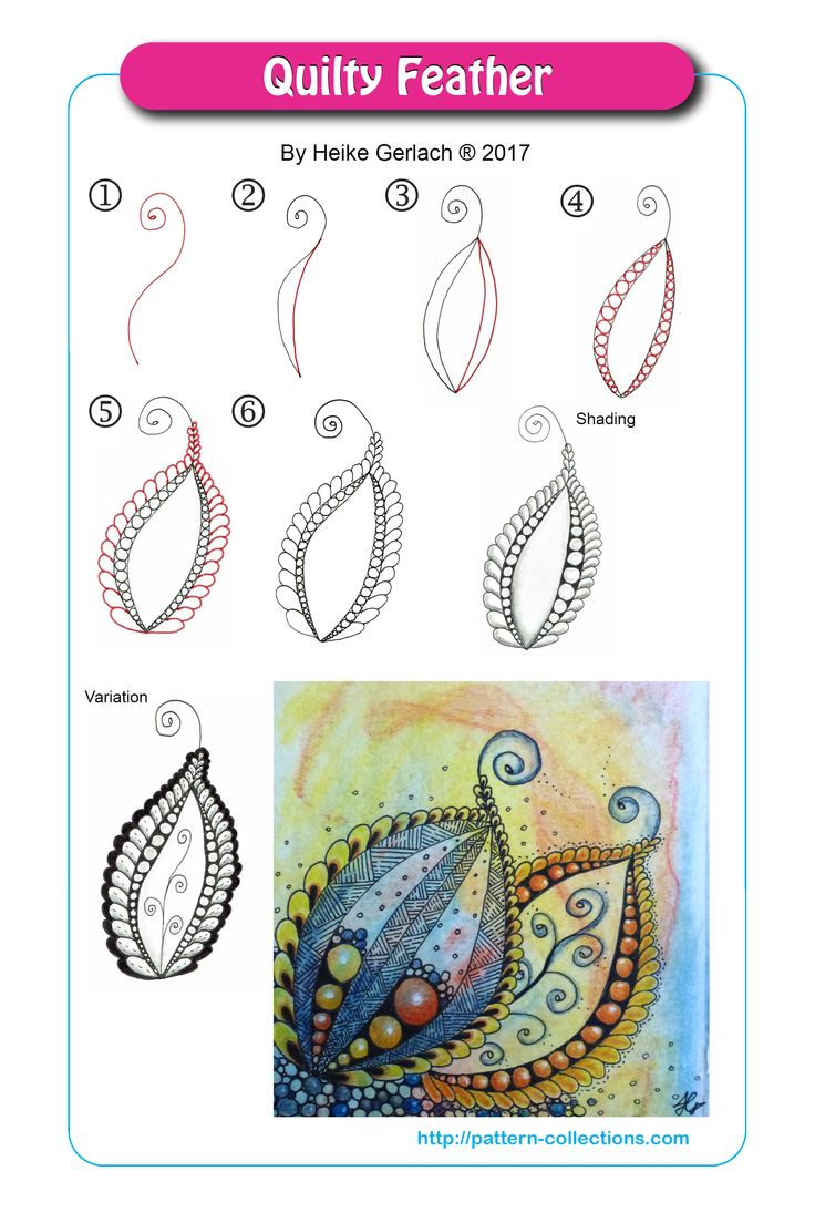 i0.wp.com pattern-collections.com wp-content uploads 2017 04 Quilty-Feather-by-Heike-Gerlach.png