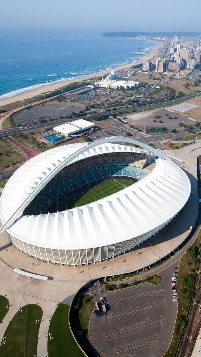 Durban-South-Africa-1136x640.jpg (640×1136)