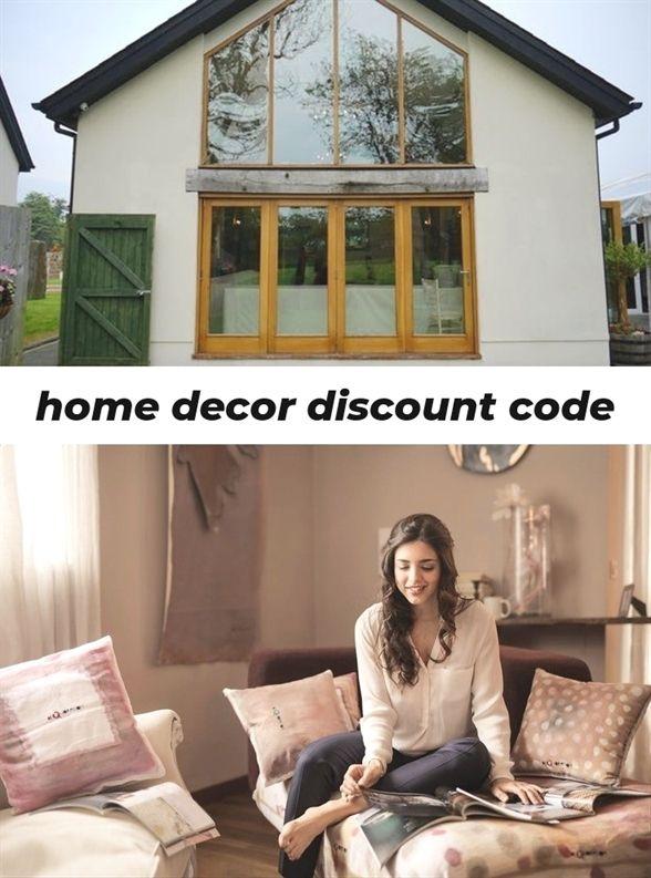 Home Decor Code 195 20181011125151 62 Best