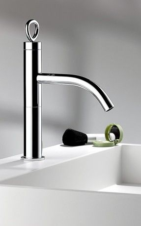 28 best unusual taps images on pinterest taps faucets and 3 piece. Black Bedroom Furniture Sets. Home Design Ideas