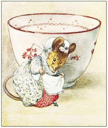 Beatrix Potter https://www.facebook.com/pages/ARTE-Maestre/186806941462121?ref=hl