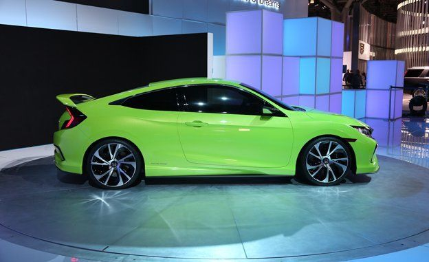 2016 Honda Civic Coupe Concept Photos and Info – News – Car and Driver #2016 #honda #civic, #coupe #concept, #show #car, #nyias, #new #york #auto #show, #type #r, #five-door, #hatchback, #four-door, #sedan, #coupe, #preview, #earth #dreams http://donate.nef2.com/2016-honda-civic-coupe-concept-photos-and-info-news-car-and-driver-2016-honda-civic-coupe-concept-show-car-nyias-new-york-auto-show-type-r-five-door-hatchback-four-door/  2016 Honda Civic Coupe Concept: A Direct Preview of the…