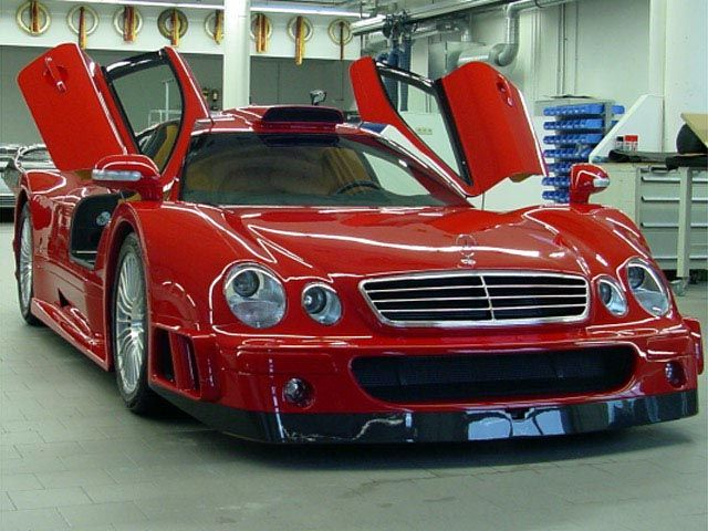 http://ueberschriftennews.blogspot.com/2012/09/inkognita-art-for-you-aus-der-schweiz.html  ☆ Mercedes CLK-GTR AMG ☆