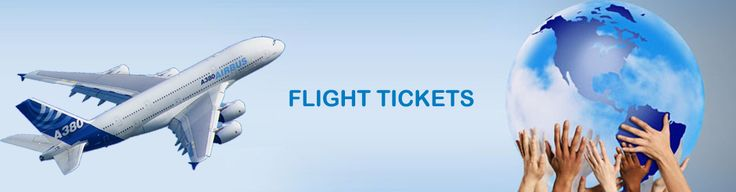 Sky Planners gives you domestic air tickets booking offer  at very low price in all over the india . They gives you zero cancellation and free meals on domestic flight ticket booking . So, book your air tickets with our company and get best deal on it. Call at +91-8443004300 or visit our website : http://www.skyplanners.com/ for more information .Hurry!! Offer Limited period of time.   #AirTickets #FlightTickets #Flight #SkyPlanners #travel