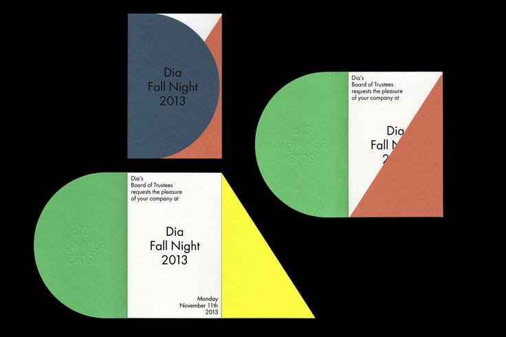 Chad Kloepfer - Dia Fall Night