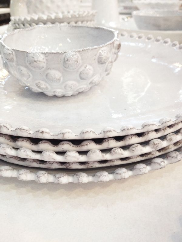 Astier De Villatte    at   Le Mill  mumbai   http://stylishtimesandthings.blogspot.in/