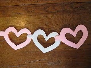 idee pour la saint valentin