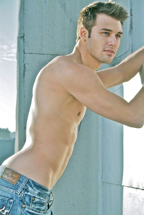 Ryan Guzman, my favorite man on earth. So sexy