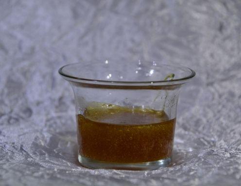 Zucker karamellisieren - Rezept - ichkoche.at