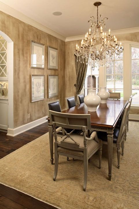 Best 25 Traditional chandeliers ideas on Pinterest Transitional