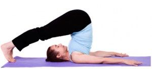 yoga-the-plough