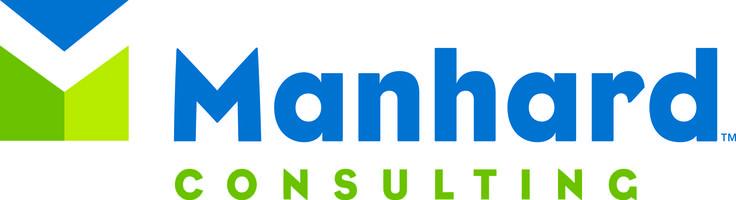 MANHARD TAPS WILLIAM GLADBACH TO OVERSEE FIRM'S WESTERN EXPANSION