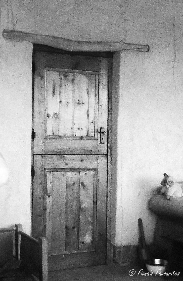 Doors - I