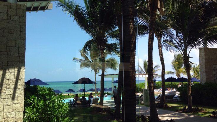 Banyan Playa del Carmen
