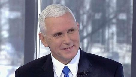 Pence: Will use 'all legal means at our disposal' to reinstate immigration ban - http://conservativeread.com/pence-will-use-all-legal-means-at-our-disposal-to-reinstate-immigration-ban/