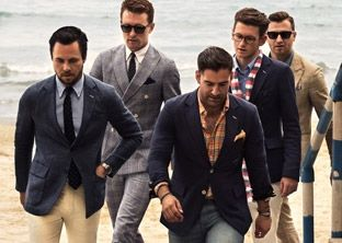 GANT Rugger - Collections