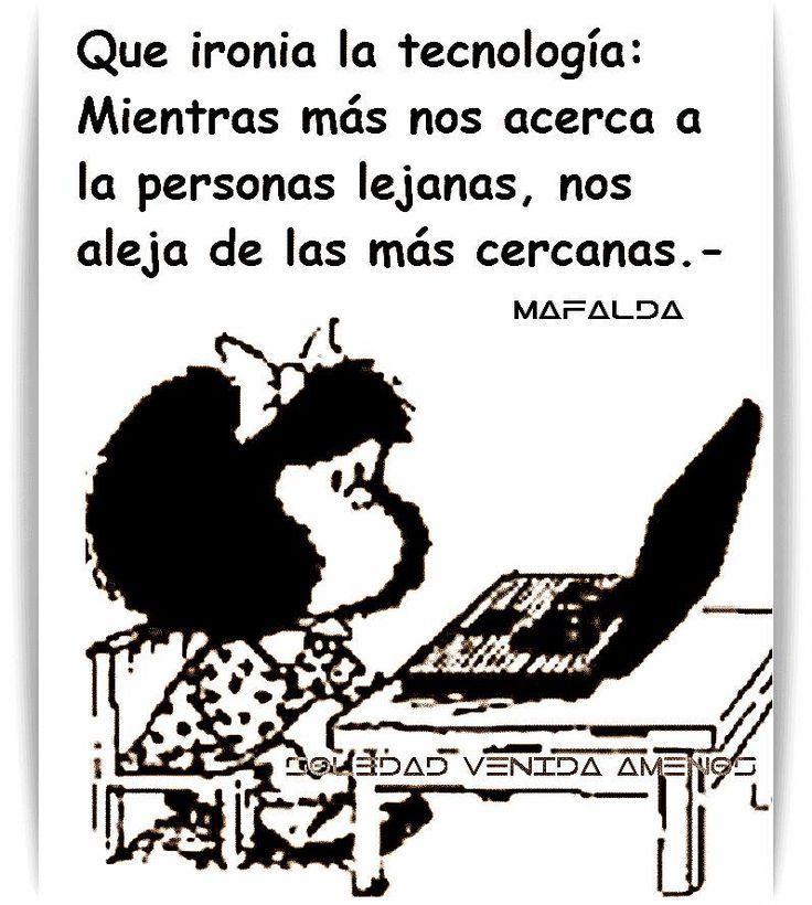 〽️ Mafalda                                                                                                                                                                                 Más