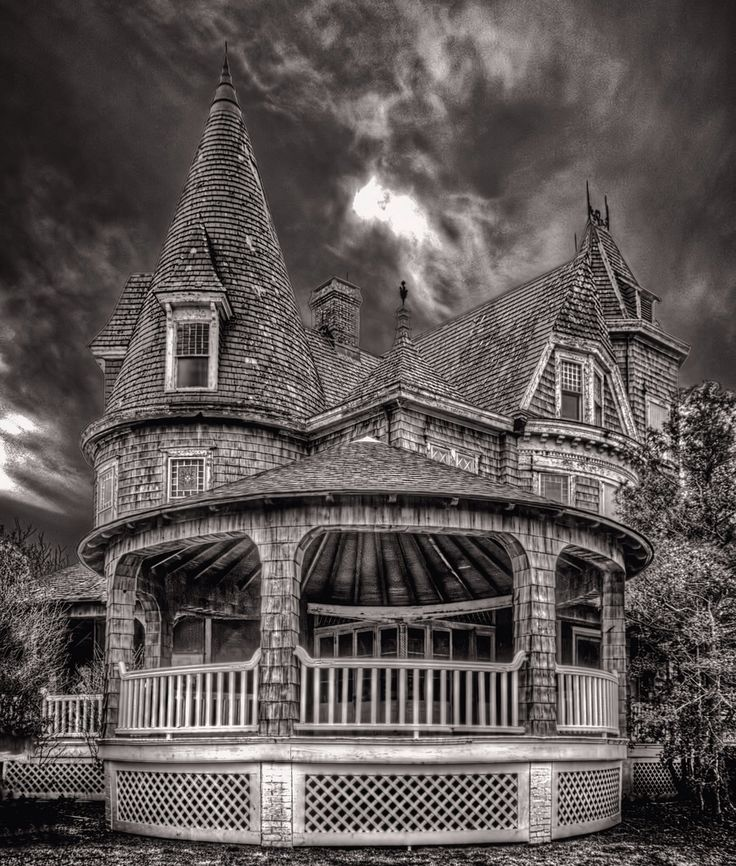 17 Best Images About Abandoned Houses On Pinterest