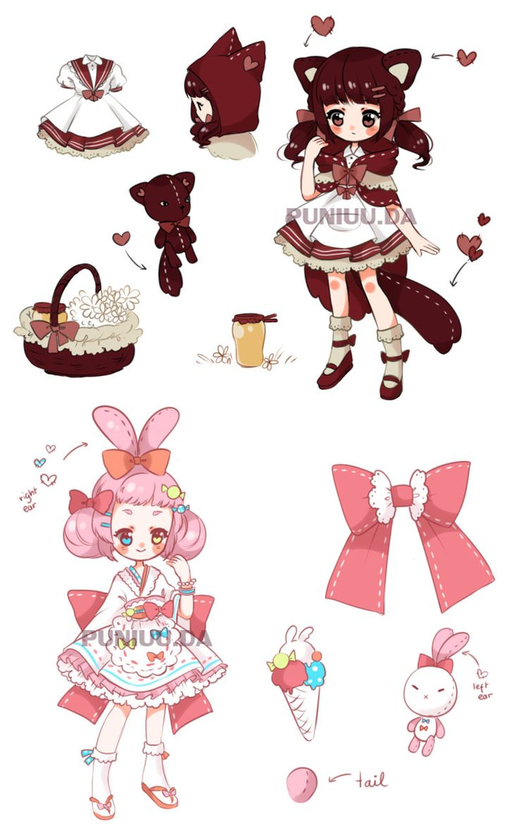 Character Design Price : Best dolls from drawings images on pinterest cartoon