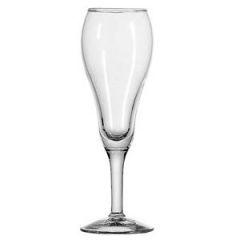 TULIP CHAMPAGNE GLASS