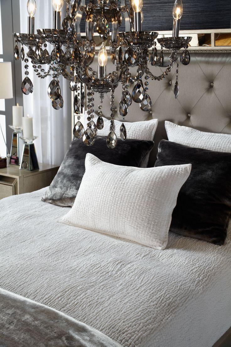z gallerie bedroom. Silver  grey and white bedroom 50 best Z Gallerie Dream Space images on Pinterest Affordable