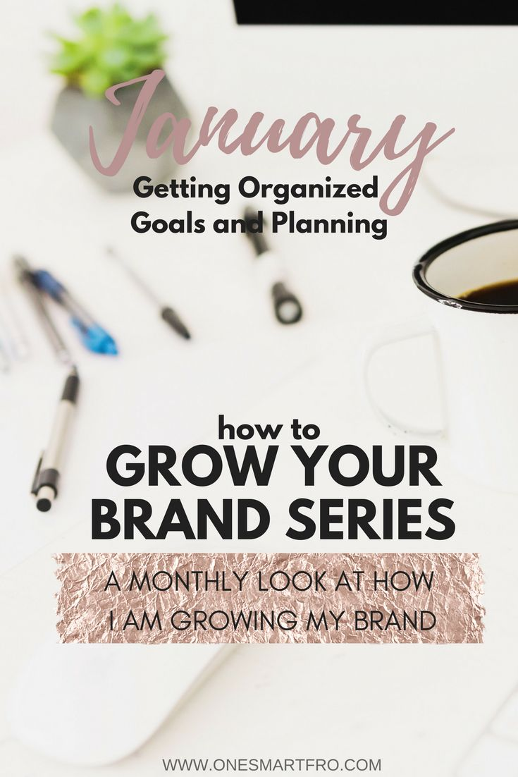 grow your business | grow your brand | how to grow your business | grow your brand on instagram | how to grow your business | how to grow your business with social media | grow your business fast | how to grow your blog | grow your business website | how to grow your blog with interest | grow your blog traffic | #entreprenur #how #tips #marketing #website #planning #organizing