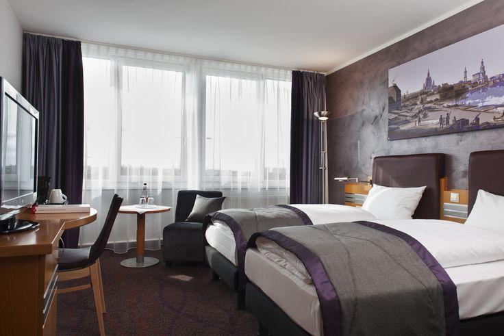 19 best wyndham garden dresden hotel images on pinterest conference facilities dresden hotel. Black Bedroom Furniture Sets. Home Design Ideas
