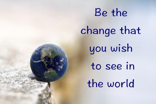 Change! - http://ipop.gr/themata/vlepw/change/