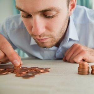 Как узнать сколько зарабатывает жених?