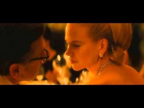 ?[Complet Film]? Regarder ou Télécharger Grace de Monaco Streaming Film en Entier VF Gratuit