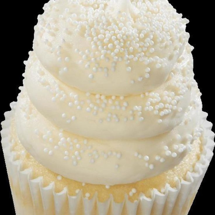 recipe for gigi s wedding cake cupcake gigi s cupcakes wedding cake cupcake recipes that sound 19020