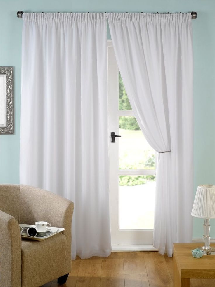 9 Best Curtains Images On Pinterest