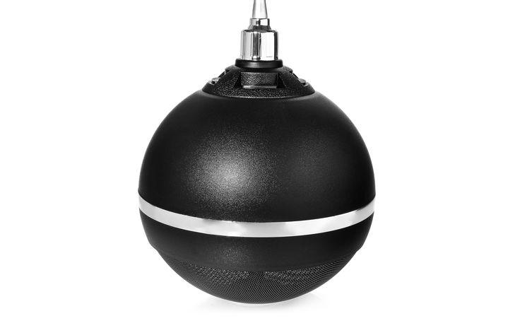 Głośnik sufitowy HQM150TB http://hqm.pl/p-hqm-150tb Głośnik sufitowy, okrągły, 10W - RMS / 100V, 100Hz - 20kHz 8Ω / 93dB/1W/1m, Głośnik dwudrożny #audio #sound #music #speakers #indoor #ceiling