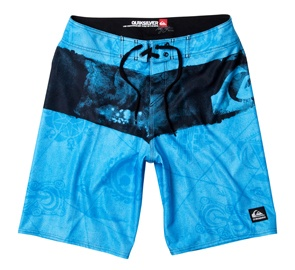 quicksilver: Top Brands, Quicksilver Swim, Boardshorts Uomo,  Bath Trunks, Guys Style, Swim Trunks, Best, Mis Marcas, Boardshorts Quiksilv