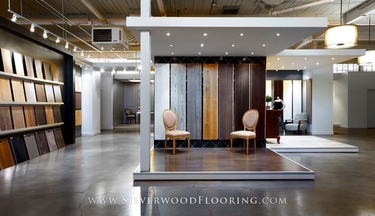 silverwood flooring showroom karelia vignette laminates On showroom flooring ideas