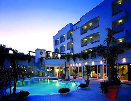 Belvedere Hotel, Your Private Island (286506012)