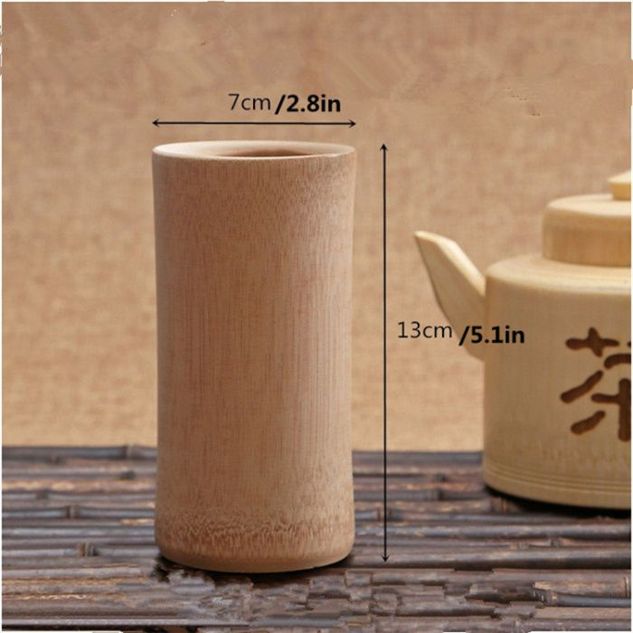 M s de 25 ideas fant sticas sobre artesan as de bamb en for Proveedores decoracion hogar