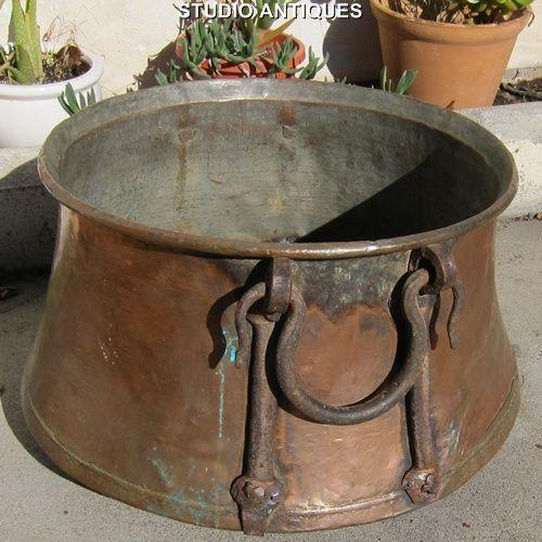 107 Best Images About Copper Design On Pinterest Copper