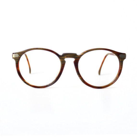 31 Best Vintage Retro Eyeglasses Images On Pinterest Eye