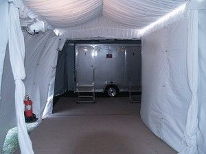 Image Result For Black Tie Portable Restrooms
