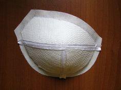 МК «Чашка для корсета» отсюда http://svit-korsetiv.com/2013/02/12/chashka-dlya-korseta/